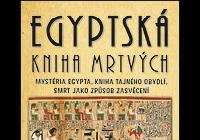 Komentovaná prohlídka výstavy: Egyptská kniha mrtvých - Aniho papyrus