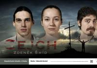 Cejch