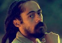 Damian Marley v Praze