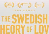 Kinování - Švédská teorie lásky