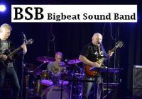 Bsb - bigbeat sound band