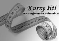 Kurz konstrukce střihů oděvů pro začátečníky