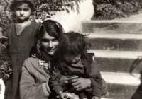 Válečné osudy Romů na Slověnsku