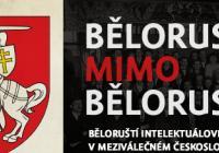 Bělorusko mimo Bělorusko