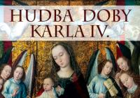 Slavnostní Adventní koncert Arcibiskupského gymnázia