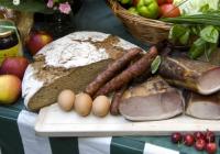Třinecké farmářské trhy 2016