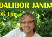 Dalibor Janda a Prototyp