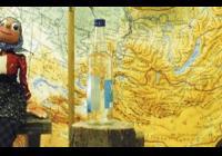 Buchty a loutky - Cesta na Sibiř