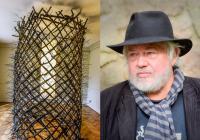 Martin Rajniš: První architektura