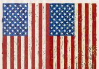 Americká grafika tří století z National Gallery of Art ve Washingtonu