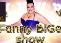 Tifanny bigest christmas show
