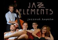 Jazz Elements v Chambers