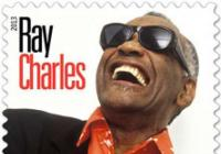 Ray Charles Tribute Orchesta lead by JAKUB ZOMER