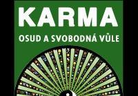 Karma: osud a svobodná vůle
