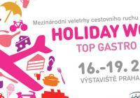 Holiday World 2017