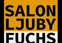 Salón Ljuby Fuchs