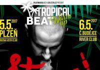 Reggae v Budějcích / River music club