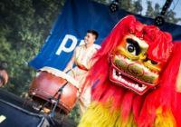 Den vietnamské kultury: Podej mi ruku