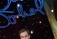 Stand Up Comedy Ondřeje Sokola v Mnichově Hradišti