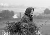 Výstava fotografií Jana Sikory ve zlínském zámku