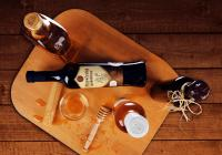 Speciální řízená degustace medoviny s výrobcem Jiřím Slámou