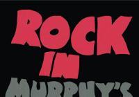 Rock in Murphy´s