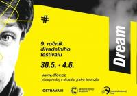 Dream Factory Ostrava
