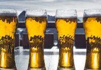 27. Mezinárodní pivní festival