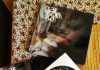 Ondřej Novotný: Garsonka - křest CD