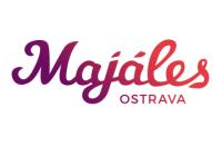 Majáles Ostrava 2017