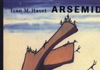 Ivan M. Havel: Arsemid