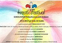 Kreatiffestival 2017