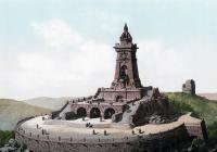 Pomník a nesmrtelnost - přednáška