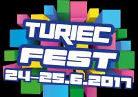 Turiec Fest 2017