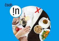 Mýty ve výživě