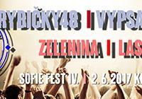Sofie Fest IV.