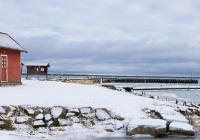 Teistpidi Saaremaa 2.díl – cestopisná přednáška Jiřího Kaláta