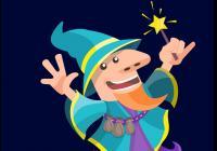 Divadlo pro děti: Honza a kouzelník