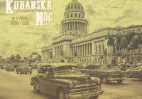 Kubánská noc