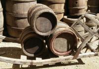 500. výročí založení hradního pivovaru na Křivoklátě