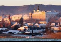 ScienceCafé: Středověké dějiny kláštera v Broumově