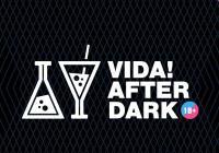 VIDA! After Dark: Mag(net)ic
