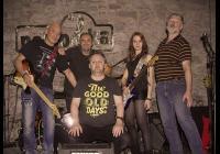 Hard Rock Džem