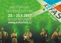 Festival Kefasfest