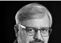 Petr Kazík: Rukověť dobrého interního lektora