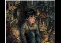 Noc s Andersenem a Harrym Potterem v Domě knihy