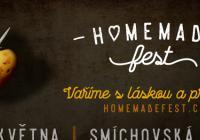 Homemade Fest