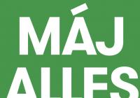Budějovický majáles 2017