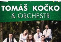 Tomáš Kočko&Orchestr