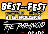Best-Fest Summer 2017